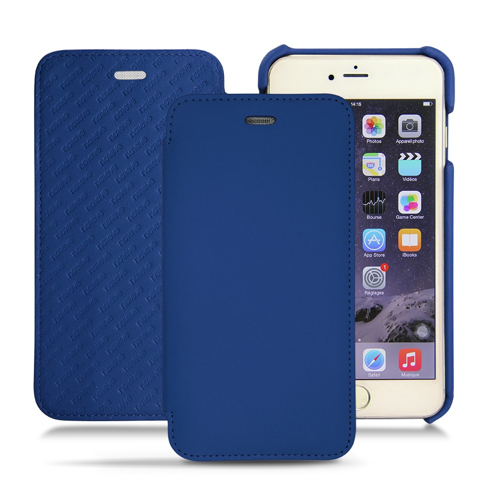 Apple iPhone PU8
