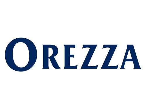 Sponsor_Orezza_
