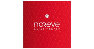 Logo_Noreve_dégradé_rouge_piqué_800-800