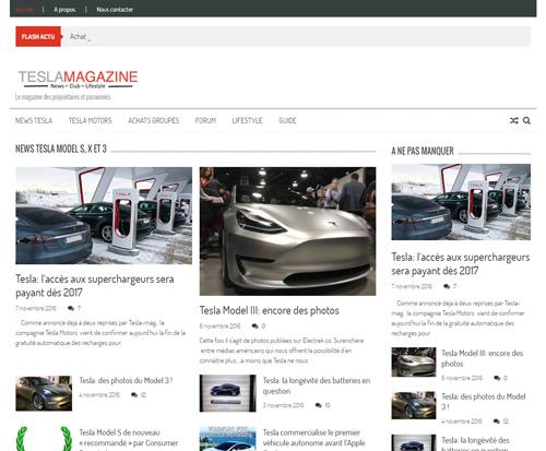 Magazine_Tesla1