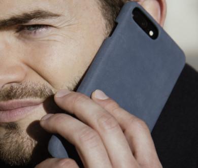 Se protéger des radiations des téléphones