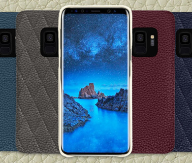 Galaxy S9 covers & cases
