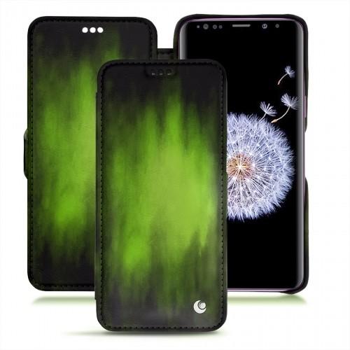 samsung-galaxy-s9-leather-case (2)