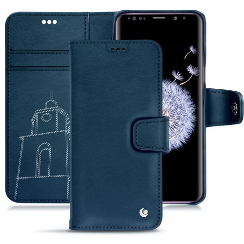 samsung-galaxy-s9-leather-case (3)