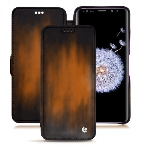 samsung-galaxy-s9-leather-case (4)
