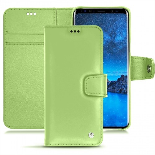 samsung-galaxy-s9-leather-case (6)
