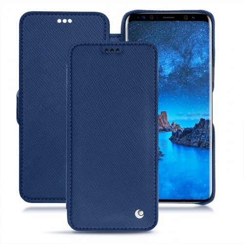 samsung-galaxy-s9-leather-case (8)