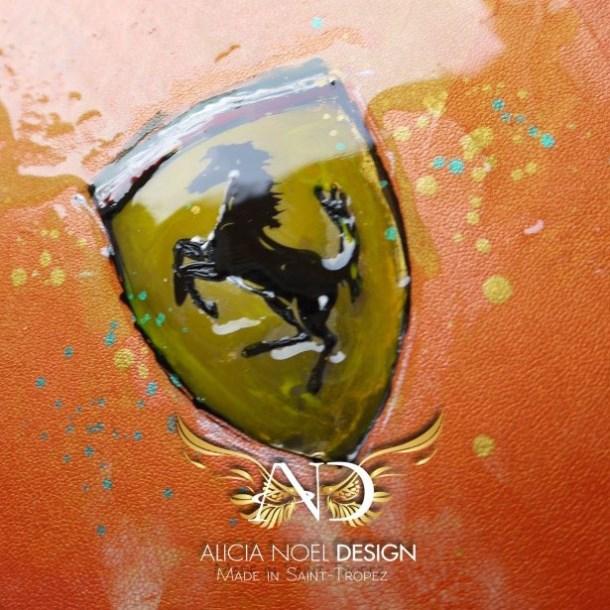 Alicia Noel Design