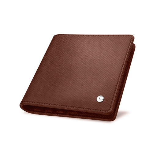 Wallet Card & coin holder. Portefeuille par Noreve