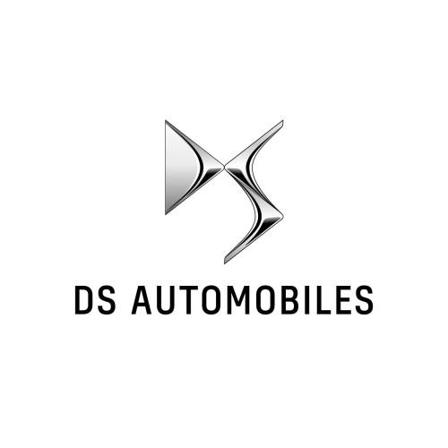 ds automobile logo