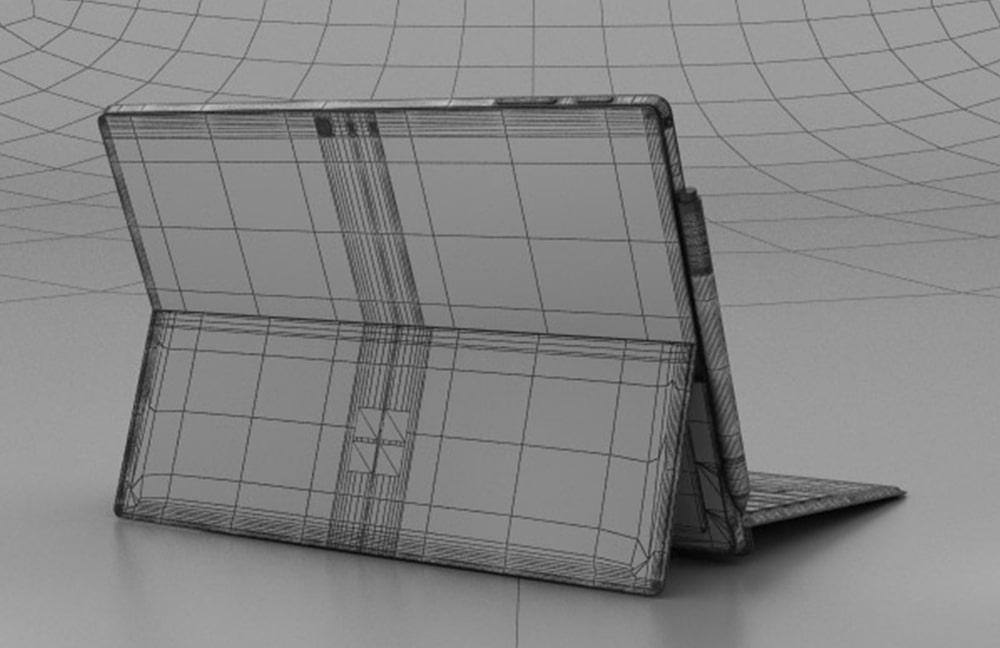 Blog_image_housse_Microsoft_Surface_7_Pro_2-min