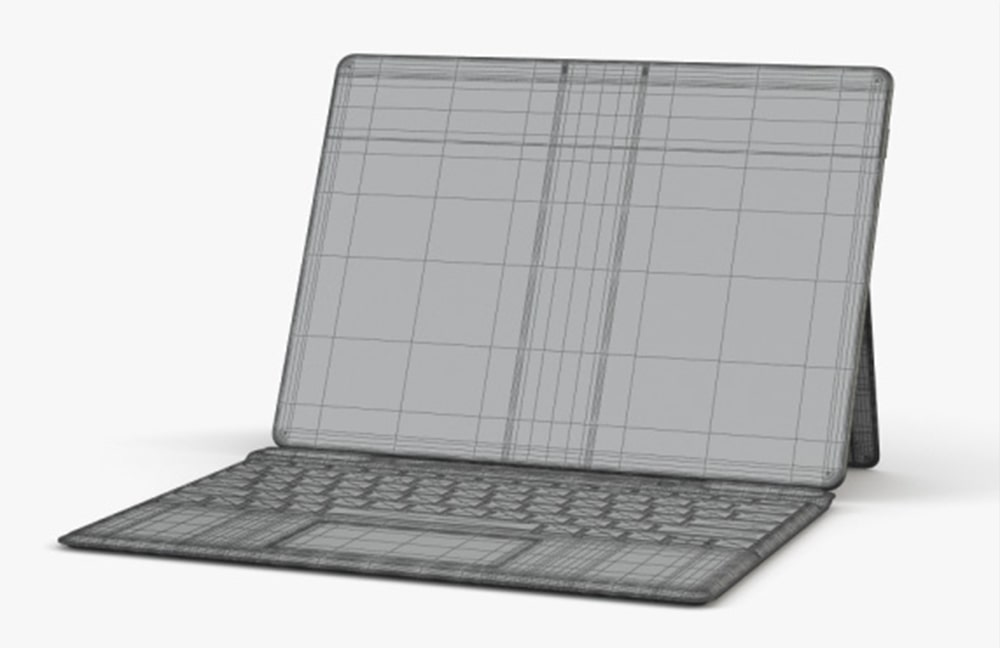 Blog_image_housse_Microsoft_Surface_Pro_X_1-min